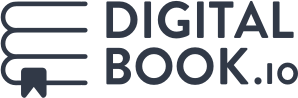Digitalbook.io logo
