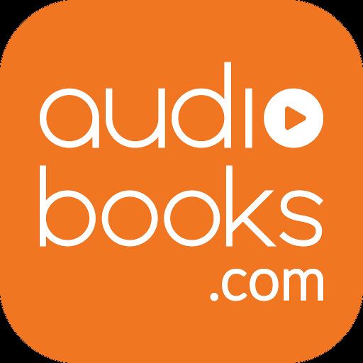 Audobooks.com app