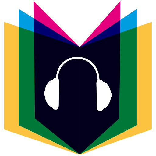 LibriVox Audio Books app
