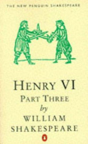 HENRY VI III