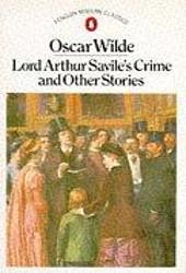 lord artur saviles crime