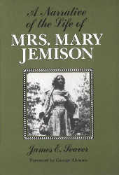 narrative of life - mary jemison