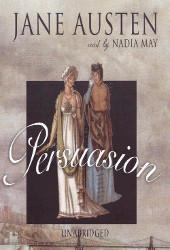 persuassion