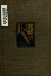 Study in Scarlet by Sir Arthur Conan Doyle