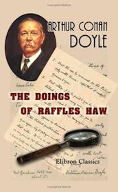 The Doings of Raffles Haw